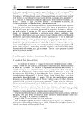 Giampaolo Cagnin - Provincia di Padova - Page 5