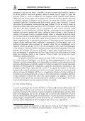 Giampaolo Cagnin - Provincia di Padova - Page 6