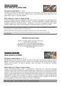 scarica la Via Crucis - Page 3
