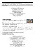 scarica la Via Crucis - Page 4