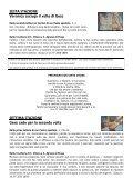 scarica la Via Crucis - Page 5