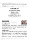 scarica la Via Crucis - Page 6
