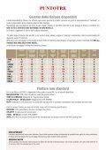 Gamma Finiture 2013 - Puntotre - Page 2