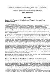 Atti Convegno Trieste testo PDF - fidapa distretto nord est