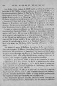 Capítulo XVIII - Bicentenario - Page 2