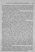 Capítulo XVIII - Bicentenario - Page 3