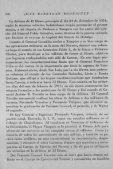 Capítulo XVIII - Bicentenario - Page 4