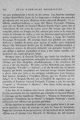 Capítulo XVIII - Bicentenario - Page 6