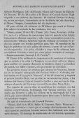 Capítulo XVIII - Bicentenario - Page 7