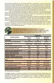 Incaper - Embrapa Produtos e Mercado - Page 3