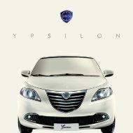 Download - Lancia