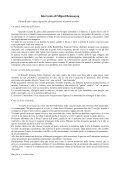 stampa quadernino Benasayag A4.pdf - Provincia di Lucca - Page 5