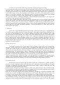 stampa quadernino Benasayag A4.pdf - Provincia di Lucca - Page 6