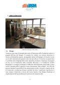Relazione selle attività 2011/2012 - Fondazione ASM - Page 6