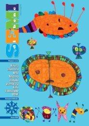 1-2012 - la fondazione otaf