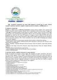 - Randazzo (centro storico e museo di storia naturale), Ducea di ...