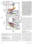 "Amphibole ""sponge"" in arc crust? (Davidson et el) - Page 2"