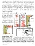 "Amphibole ""sponge"" in arc crust? (Davidson et el) - Page 3"