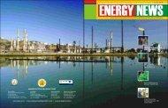 Energy Institute (UK - UPES