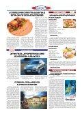 produqtis SeZena Sinidan gausvlelad - NIKORA - Page 2