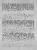 Juan Sánchez Azcona - Bicentenario - Page 2