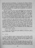 Juan Sánchez Azcona - Bicentenario - Page 3