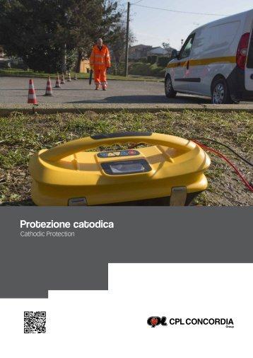 Protezione_catodica.pdf - CPL Concordia