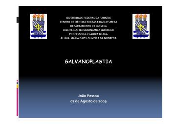 M6_Galvanoplastia_MARIA DAISY OLIVEIRA DA NÓBREGA.pdf