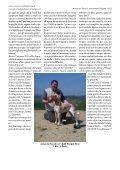 ANTEO DEI SANCHI… - Bracco Italiano - Page 2
