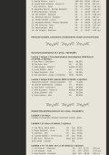 Tulokset → 2013-02-09 - Vasa Hubertus - Page 5