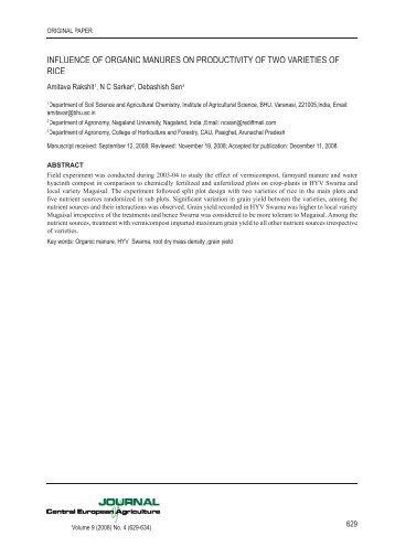 pdf (264 KB), English, Pages 629