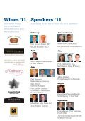 AmChat - American Chamber of Commerce in Australia - Internode - Page 5