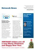 AmChat - American Chamber of Commerce in Australia - Internode - Page 7