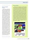 Estação repetidora de telecomunicações - Furnas - Page 2