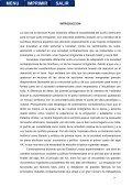 i INDICE Página Introducción iv Notas x Capítulo I. Anzia Yezierska ... - Page 4