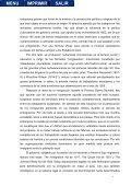 i INDICE Página Introducción iv Notas x Capítulo I. Anzia Yezierska ... - Page 5