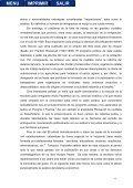 i INDICE Página Introducción iv Notas x Capítulo I. Anzia Yezierska ... - Page 6