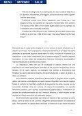 i INDICE Página Introducción iv Notas x Capítulo I. Anzia Yezierska ... - Page 7
