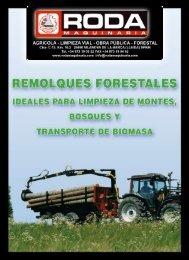 IVI A G U I I\l A P I A I - roda maquinaria © agricola