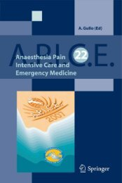 Anaesthesia, Pain, Intensive Care and Emergency APICE 2007.pdf