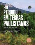sudoeste paulista - BRSTOCK - Page 3