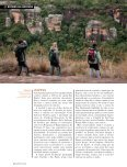 sudoeste paulista - BRSTOCK - Page 4