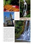 sudoeste paulista - BRSTOCK - Page 5