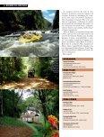 sudoeste paulista - BRSTOCK - Page 6