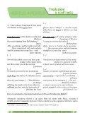 5. Gli errori macroscopici di Ezra Pound - Edu.lascuola.it - Page 2
