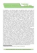 5. Gli errori macroscopici di Ezra Pound - Edu.lascuola.it - Page 3