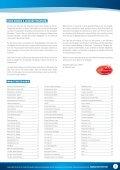 Geschenkverpackungen - Presenta Deutschland GmbH - Seite 3