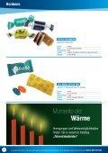 Geschenkverpackungen - Presenta Deutschland GmbH - Seite 6