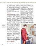 Fizinio rengimo pokyčiai - Krašto apsaugos ministerija - Page 2