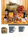Guarda Catalogo - daggbrescia.it - Page 6